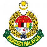 immigresen Malaysia Logo Rozzario Digital Agency