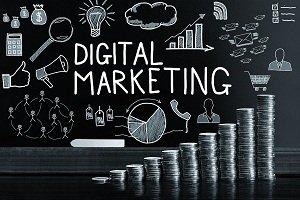 Image for Is An eCommerce Digital Marketing Agency Right for You?